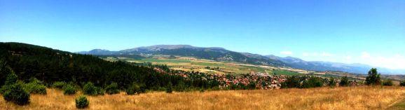 chavdar_panorama2