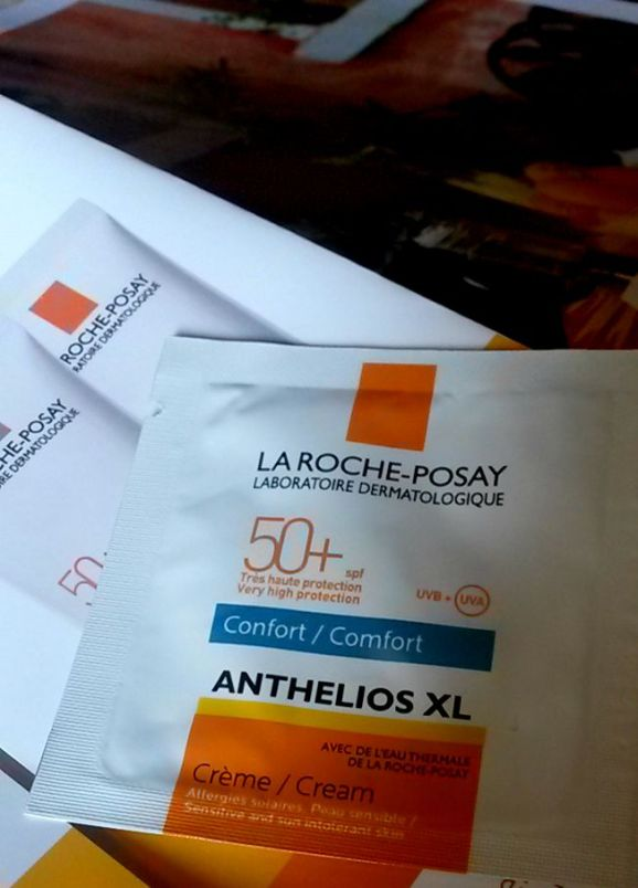 la_roche_anthelios_xl