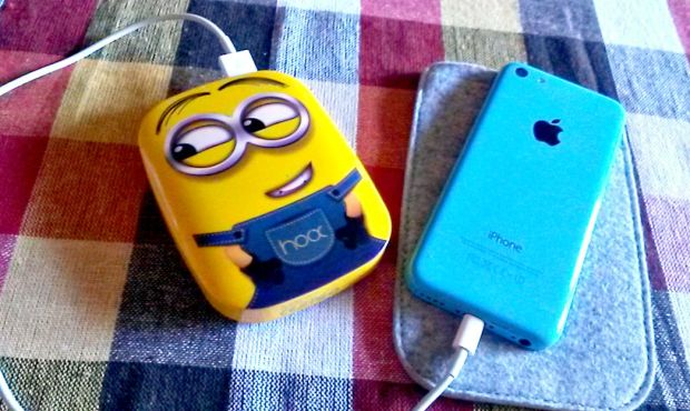 minion_iphone
