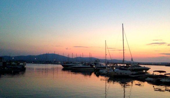 sozopol_yachtport