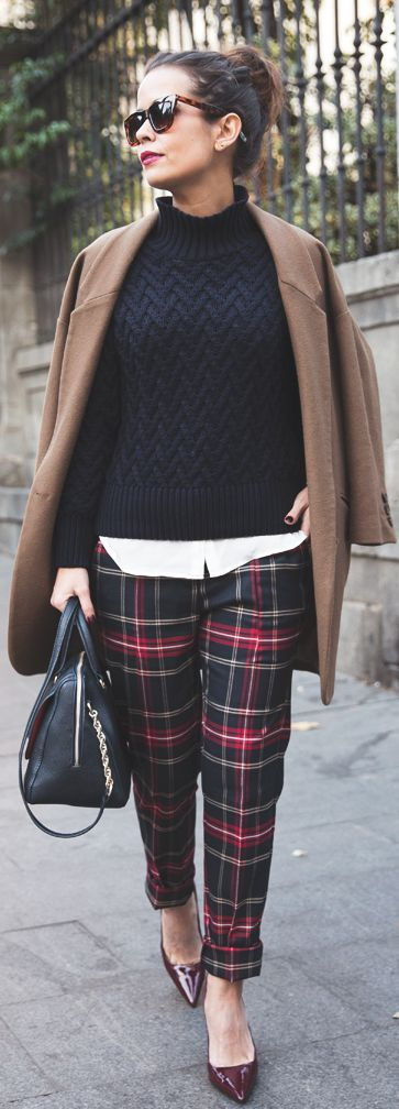 autumn_outfit10