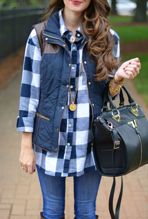 autumn_outfit3