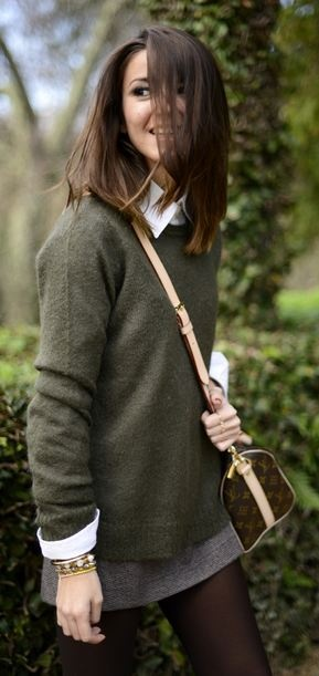 autumn_outfit7