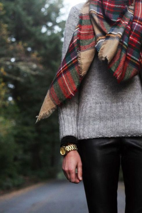 autumn_outfit8