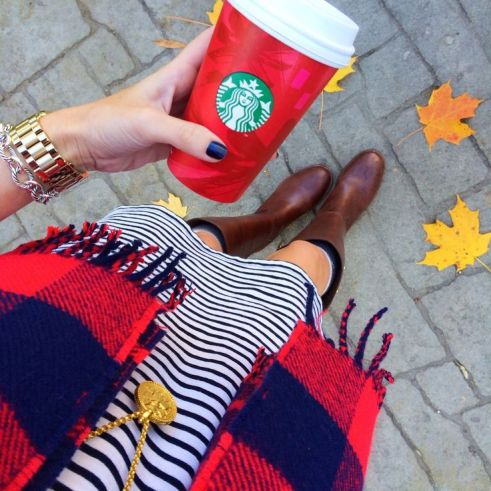 autumn_outfit9