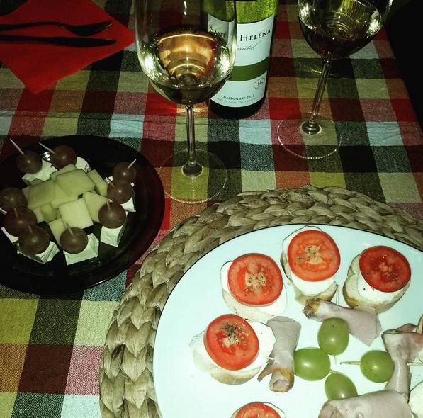 home_food