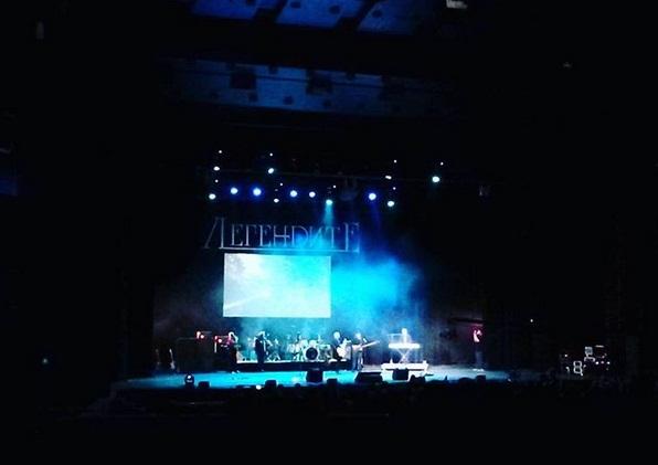 legendite_concert