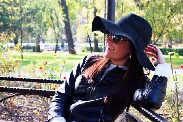 yoanna_autumn