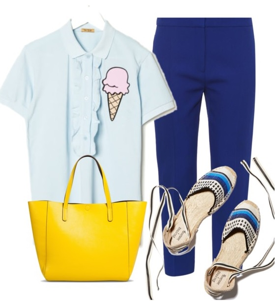 summer_outfit_1