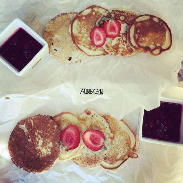 aubergine_pancakes