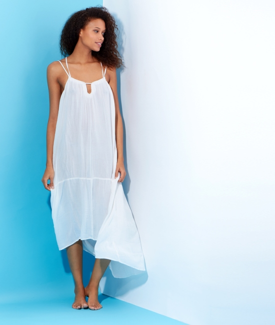 etam_beach dress