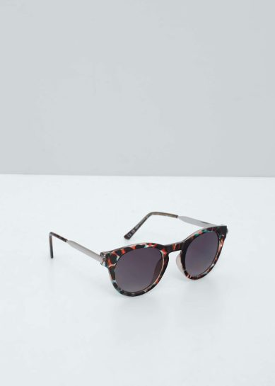 mano_sunglasses