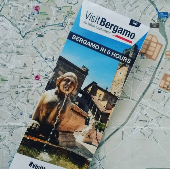 bergamo_map