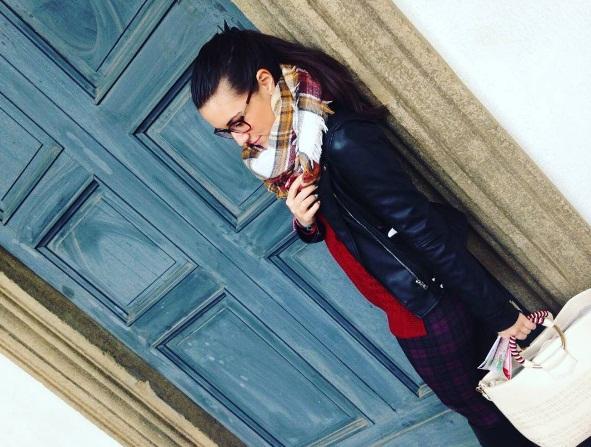 me_milano_door.jpg