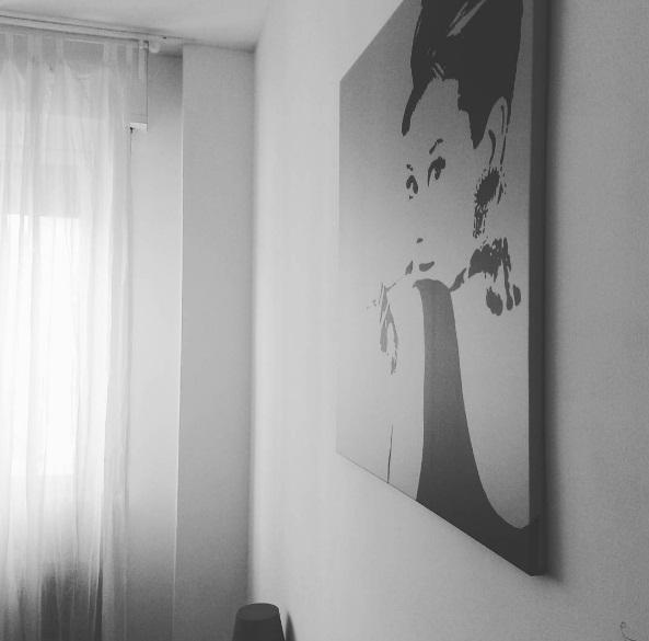 milano_apartament_airbnb