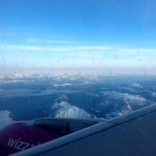 plane_wizzair