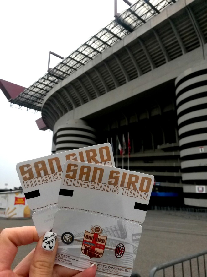 san siro_tickets