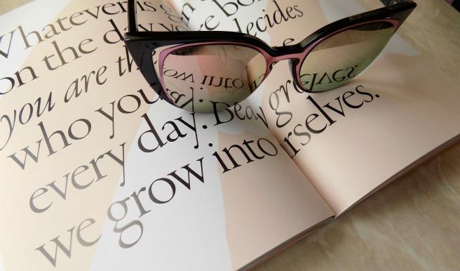 aliepress_sunglasses